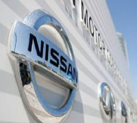 Renault-Nissan team up with Waymo for driverless mobility services