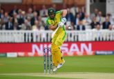 Cricket Score Live Updates, ENG vs AUS ICC World Cup 32nd ODI Match: Finch, Warner start confidently