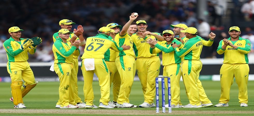 Australia has won six games against England in World Cups, which is the most by any team against Eoin Morgan's side. (Image credit: Getty Images)