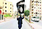 4 Neo-Jamaat-ul-Mujahideen Bangladesh Islamic State operatives arrested in Kolkata