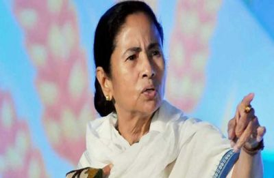 Country went through 'Super Emergency' in last 5 years: Mamata Banerjee targets Modi