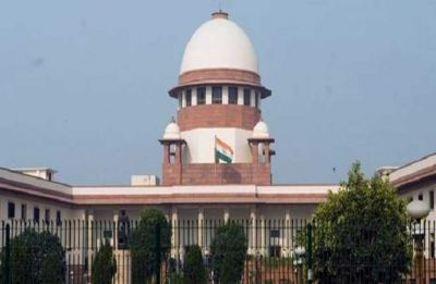 Supreme Court rejects Congress plea against separate Rajya Sabha by-polls in Gujarat