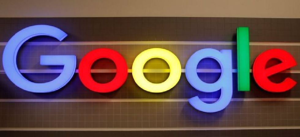 Google said over the years, it has added more than 200 million places to Google Maps