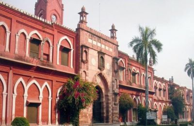 AMU Merit list for admission to Class 6, 9, 11 released on amucontrollerexams.com