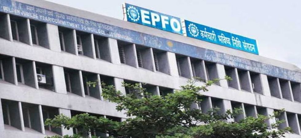The EPFO call letters, EPFO admit cards will be available on EPFO official website from July 20 to July 30, 2019. (File photo)
