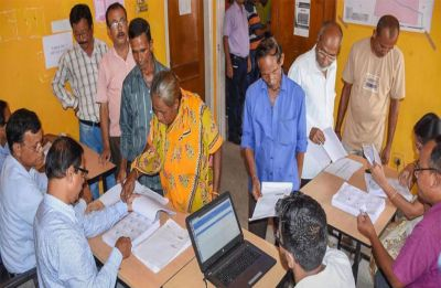 Assam NRC: Additional exclusion list to draft NRC published, 1,02,462 new names added