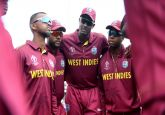 India vs West Indies ICC Cricket World Cup 2019: Nostalgia revisited after 36 years