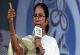 Mamata Banerjee reaches out to Congress, CPI(M) to combat BJP in Bengal