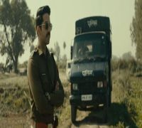 Article 15 movie review: Ayushmann Khurrana's performance will leave you SPELLBOUND!