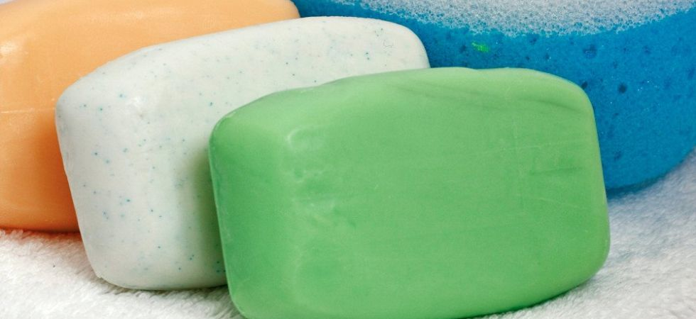 Chemical in soaps, toothpastes may up osteoporosis risk in women, says study