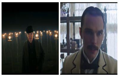 'The Current War' trailer: It's Thomas Edison vs Nikolai Tesla in this period drama, WATCH