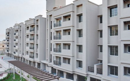 DDA Housing Scheme 2019: Draw likely to be held this week