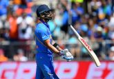 Cricket Score Live Updates, IND vs WI ICC World Cup: Dhoni, Pandya aim for final flourish