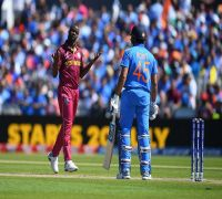 Twitter Reactions: Was Rohit Sharma Out or Not Out? - Fans have answered