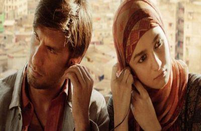 'Gully boy' goes international, Zoya Akhtar to screen film at Indian Film Festival of Melbourne