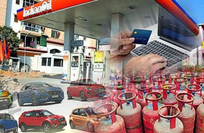 LPG prices, RTGS rules, saving bank accounts to see changes from July 1, Know what