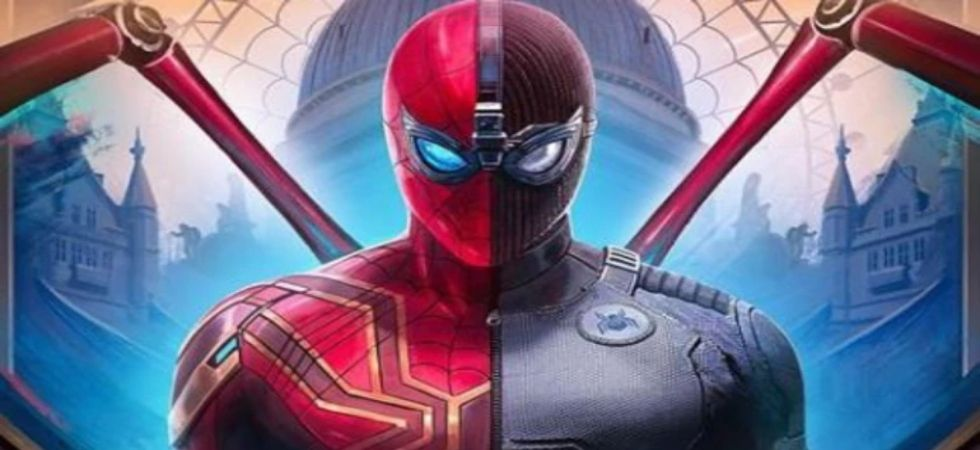Spider-Man: Far From Home' will pull down curtain on Marvel Phase T3, says Kevin Feig