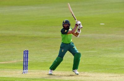 Sri Lanka vs South Africa ICC World Cup: South Africa beat Sri Lanka by 9 wickets