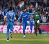 India will lose deliberately to knock Pakistan out of World Cup, alleges this former player