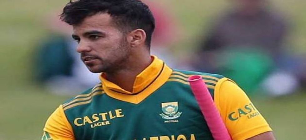 All-rounder Duminy, who has not featured in the past four matches, said the players, not the coaches, should take responsibility for a dismal campaign. (File Photo)
