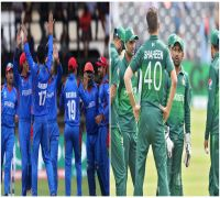 ICC World Cup 2019 Afghanistan vs Pakistan Dream 11 Prediction | Fantasy Playing XI