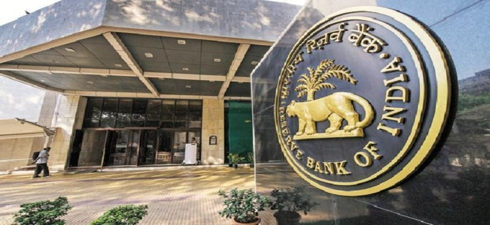 RBI is reviewing its master direction on frauds and considering additional measures for timely recognition of frauds and enforcement action against violations. (File Photo)