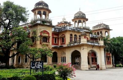 Allahabad University replaces students' union with council, protests intensity