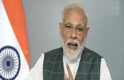 Mann ki Baat 2.0: PM Modi's monthly radio programme to resume today