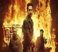 Ayushmann Khurrana starrer Article 15 gets go-ahead from outfit representing Brahmin community