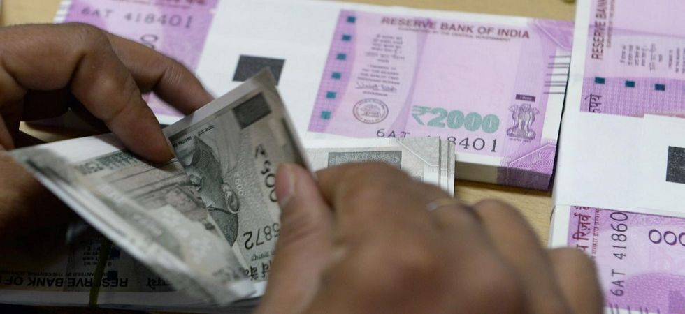 Gujarat government announces 3% DA hike (Representational Image)