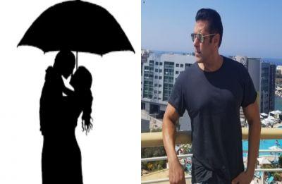 Nach Baliye 9: This star couple to grace premiere episode of Salman Khan's dance show?