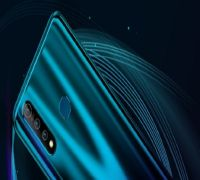 Vivo Z1Pro India to launch on July 3 in India, more details inside