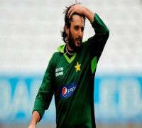 Shahid Afridi to join politics? Former Pakistan skipper has THIS to say