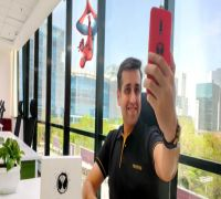 Realme X Spiderman Edition launched in China: Specs, price inside