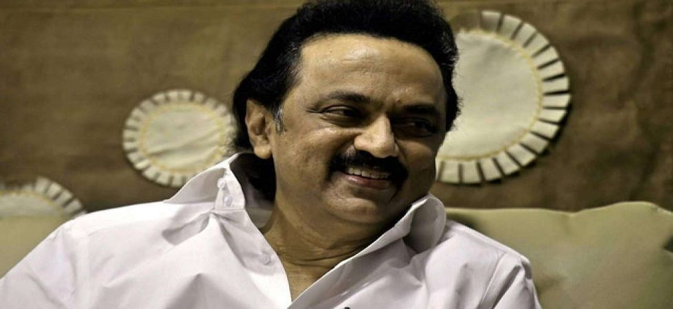 The DMK had agreed to allot one Rajya Sabha seat to the MDMK as part of their pre-poll agreement for the Lok Sabha election. (File Photo)