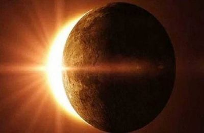 Total Solar Eclipse 2019: Photo guide for rare celestial event on July 2