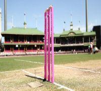 ICC World Cup 2019 India vs Bangladesh Dream 11 Prediction   Fantasy Playing XI