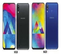 Samsung Galaxy M10 gets price cut ahead of Redmi 7A launch, more details inside