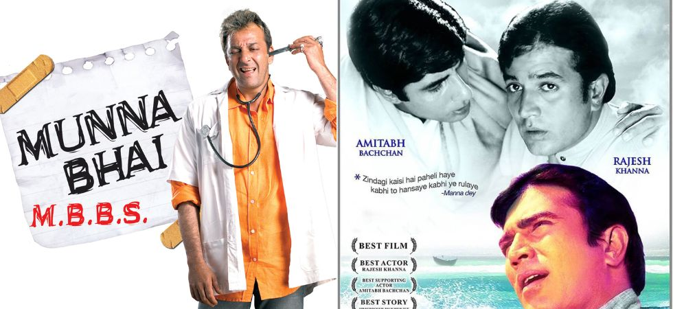 National Doctor's Day 2019: 5 films that are ode to this noble profession.