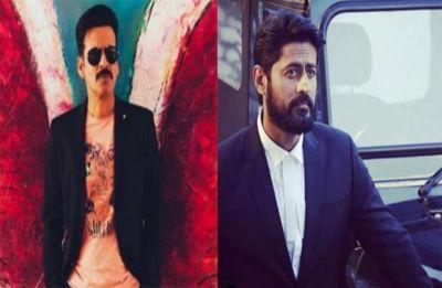 Manoj Bajpayee, Mohit Raina join Netflix's 'Mrs Serial Killer'