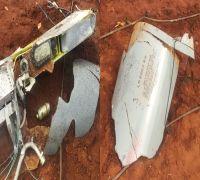 Fuel tank of Indian Air Force's Tejas falls mid-air in Tamil Nadu, probe ordered