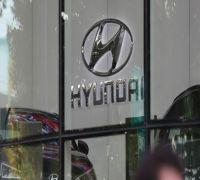 Hyundai posts 3.2 per cent drop in sales in June 2019