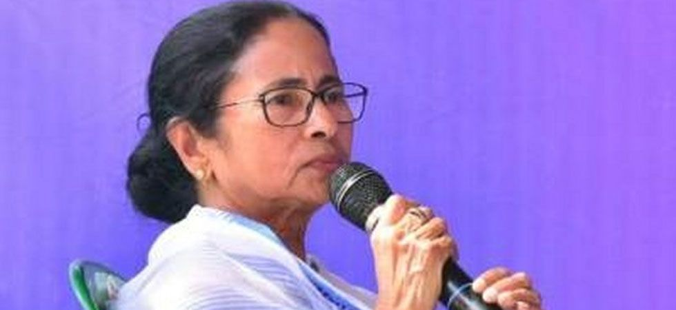 Mamata Banerjee-led West Bengal was one of the states which had refused to implement it. (File Photo: IANS)