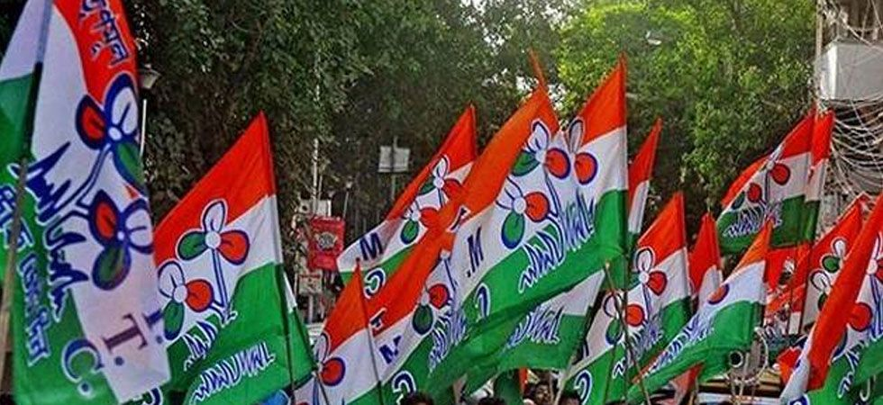 Trinamool president Ajit Maity said the ruling party will counter the BJP's violence through democratic means. (Representational Image: PTI)