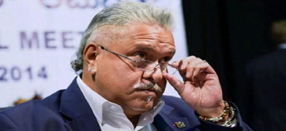 'Please take the money', 'want to pay employees': Vijay Mallya after UK HC's relief