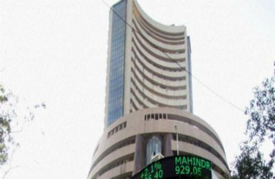 Stock Market opens in green: Sensex jumps over 50 points, Nifty crosses 11,900 mark
