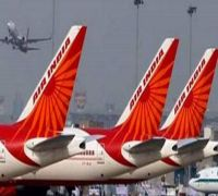 Air India lost Rs 491 crore due to closure of Pakistan airspace: Government