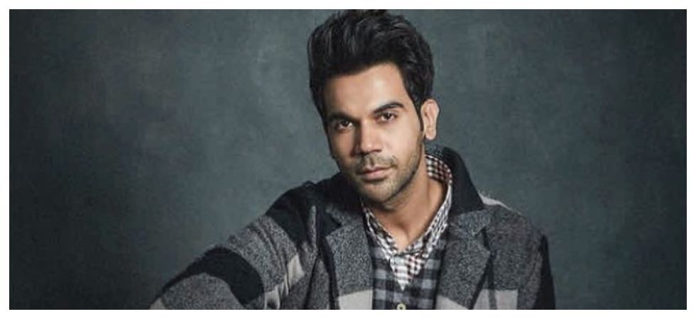 Rajkummar Rao believes controversy can never guarantee a film success!