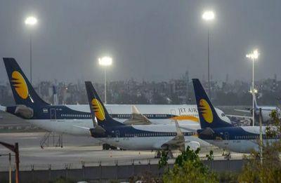 Government orders probe against Jet Airways over alleged fund mismanagement