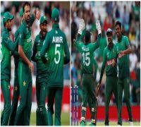 Pakistan vs Bangladesh Live Streaming: How and where to watch PAK v BAN match